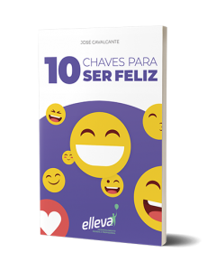 10chavespng