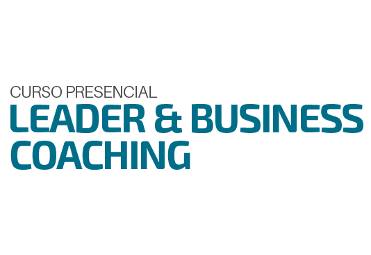 TITULO-LEADER-COACHING